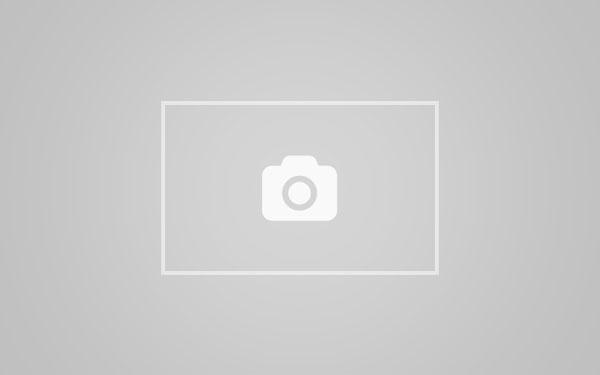 Hot milf with big tits seduces